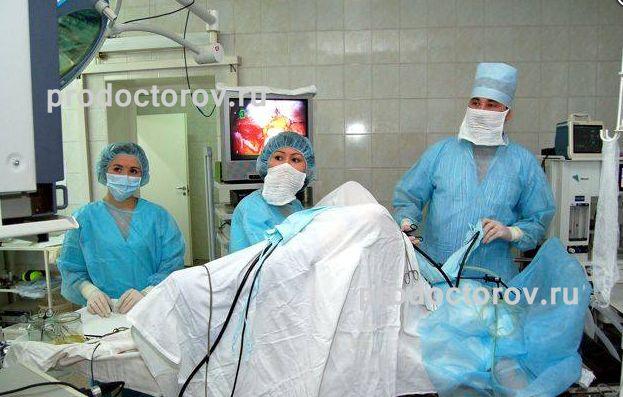 Железнодорожная поликлиника воронеж ревматолог