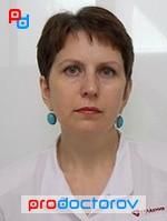 Запись по интернету в поликлинику 7 красноярск