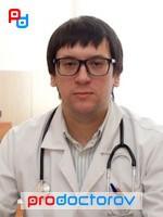 Женская консультация 33 нижний новгород запись к врачу через интернет