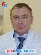 Больница 4 - 33 врача, 23 отзыва Владимир