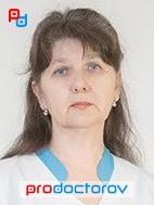 12 больница москва официальный сайт адрес справочная