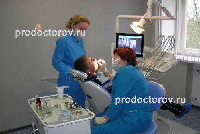 170 поликлиника москва часы приема