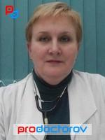 Поликлиника невского мурманск телефон запись на приём