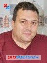Роддом 6 омск врачи фото