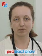 2 поликлиника филиал расписание врачей