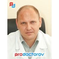Коруняк Дмитрий Иванович - 10 отзывов Воронеж