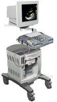 Aloka SSD 3500, УЗИ