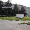Городская детская больница, Белгород - фото