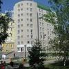 Городская больница №2 на Белгородском, Белгород - фото