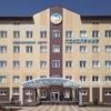 «Нейро-ортопедический центр», Белгород - фото