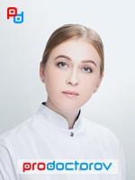 Операция по варикозному расширению вен в иркутске thumbnail