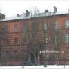 Инфекционная больница, Калининград - фото