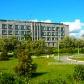 Психиатрическая больница №2, Калининград - фото