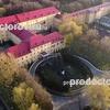 Военно-морской госпиталь, Калининград - фото