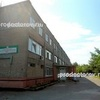 Детская областная больница, Калининград - фото