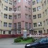Областная клиническая больница, Калининград - фото