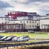 Центр высоких медицинских технологий, Калининград - фото