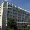 Больница им. братьев Бахрушиных (бывш. ГКБ №33 в Сокольниках), Москва - фото