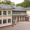 Центр «МРТ на 1-й Парковой», Москва - фото