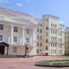 Центр Пирогова (НМХЦ) - Первомайская 70, Москва - фото