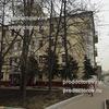 «Центр МРТ Сокольники» (ЦМРТ), Москва - фото