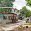 Детская травматолого-ортопедическая больница (МОДКТОБ), Москва - фото