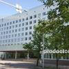 Клиника «НИИ медицины труда», Москва - фото