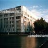 Городская больница №3, Нижний Новгород - фото