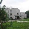 Больница №2 ПОМЦ, Нижний Новгород - фото