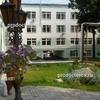 Больница №1 ПОМЦ, Нижний Новгород - фото