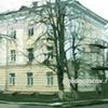 Областной онкологический диспансер, Смоленск - фото