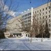 Республиканский кардиологический центр, Уфа - фото