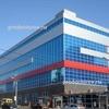 Стоматологическая поликлиника №6 на Новомостовой, Уфа - фото