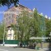 Республиканская больница №2 (РКБ 2), Уфа - фото