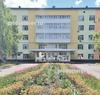 Городская детская больница №17, Уфа - фото