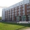 Городская клиническая больница (больница №3), Уфа - фото