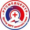 Центр МРТ-диагностики «Русмедцентр», Воронеж - фото