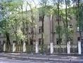 Областной кожно-венерологический диспансер, Воронеж - фото