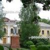 Областная детская больница №2 (ОДКБ 2), Воронеж - фото