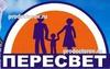 ЛДЦ «Пересвет» на Шишкова, Воронеж - фото