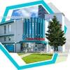 Медицинский центр «СмартКлиник», Воронеж - фото