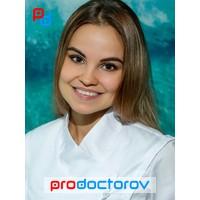 лапшина нина алексеевна стоматолог фото всех