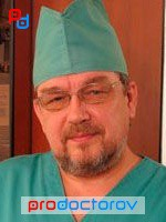 Операция по увеличению груди в астрахани