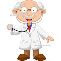 Цены в детском медицинском центре «Доктор Либери», Армавир - ПроДокторов