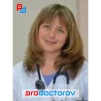 диетолог астрахань