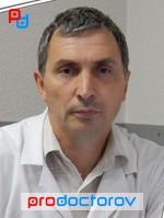 диетолог в астрахани