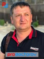 Бессмертный полк. Кондопога. Куковский Василий Яковлевич | 200x150