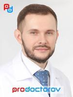 osmotr-muzhskogo-anusa-proktologom-foto-vnutr-zhene