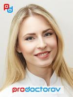 Пластическая хирургия в г.барнауле пластическая хирургия ушей украина цены