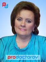 konchaet-slizyu-foto-uskova-vlagalishe-porno-kriki-russkom